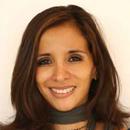 Ana Cobo