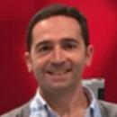 Nuno Costa-Borges
