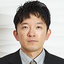 Keiichi Kato
