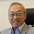 Milton Leong