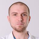 Pavlo Mazur