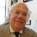 Norbert Gleicher