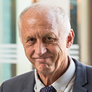 Claus Yding Andersen