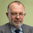 Valery Zukin