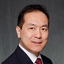 Zitao Liu